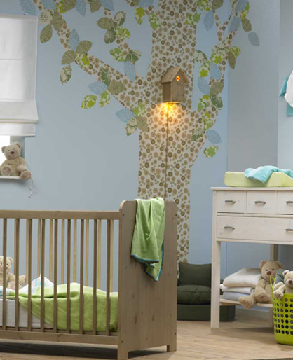 Nursery with natural nursery furniture.PNG