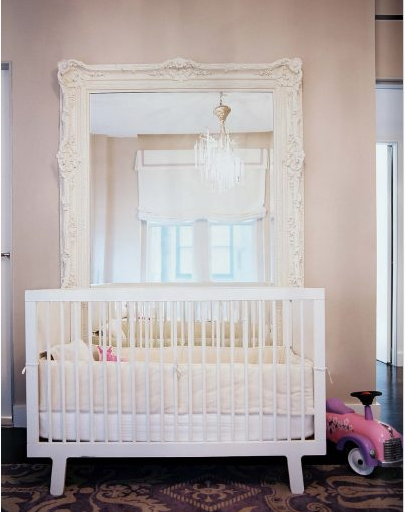 Picture of baby room decor idea.PNG