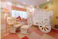Nursery design inspiration picture.PNG