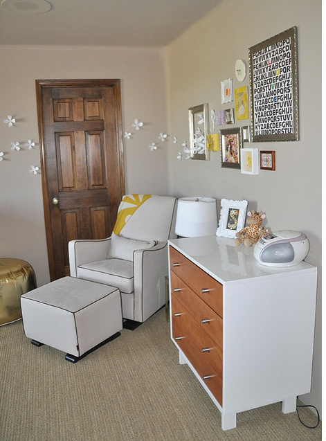 Picture of modern nursery furniture.PNG