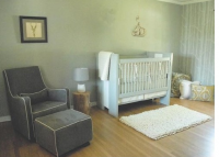 Picture of neutral nursery with calm colors.PNG