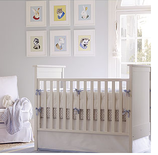 Pure white with touch of blue nursery.PNG