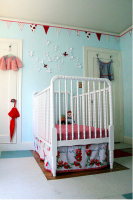 unique baby rooms picture.PNG