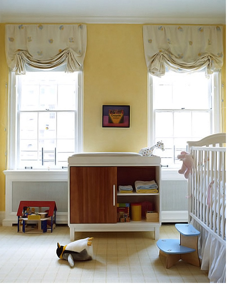 Simple and cute nursery ideas.PNG