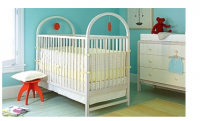 Simple and modern nursery ideas picture.PNG