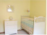 Simple yet elegant baby rooms.PNG