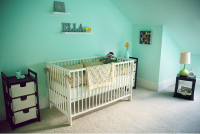 Stylich and chic nursery photos.PNG