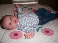 Cute baby boy images.PNG