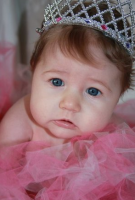 Picture of princess baby girl.PNG