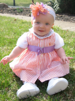 Pretty baby girl dress picture.PNG