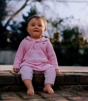 Pretty girl baby photo.PNG