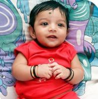 Indian baby picture.jpg
