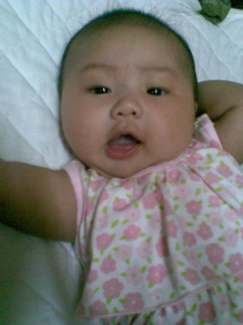 adorable asian baby girl photo.jpg