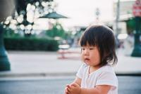 Asian toddler picture.jpg