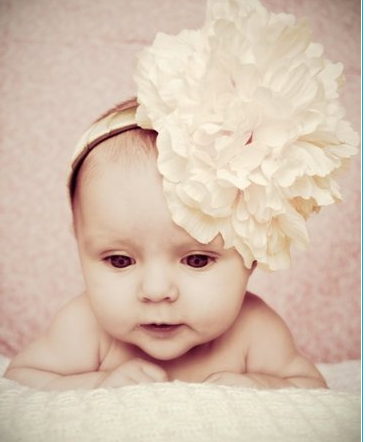 Beautiful baby girl photo shoot pictures.PNG