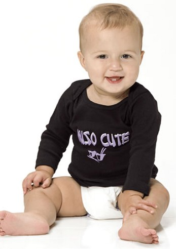 baby in black tshirt with long sleeve.jpg