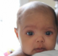 Beautiful baby images with big round eyes.PNG