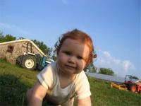 red head baby girl picture.jpg