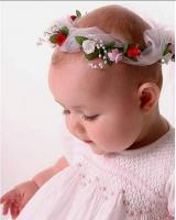 baby flower girl in wedding.jpg