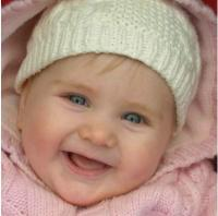 beautiful baby girl picure.jpg