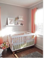 Chic girl nursery ideas pictures.PNG