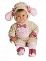 lamb baby costume for girls.jpg