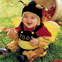 cute bug baby custome picture smiling.jpg