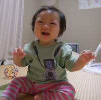 Cute Asian toddler girl pictures.JPG