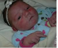 pictures of newborn baby girl.JPG
