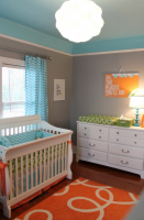 Orange blue and green theme color nursery.PNG