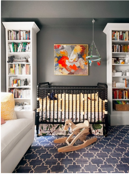 2013 nursery pictures_neutral nursery with greyish color theme.PNG