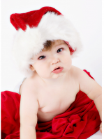 christmas baby photo.PNG