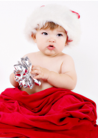 Santa Clause baby photo.PNG