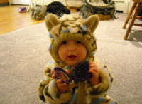 Adorable baby custome pictures.PNG