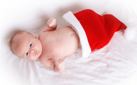 Baby in santa hat.PNG