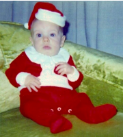 Baby Santa Clause pictures.PNG