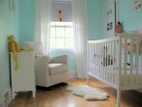 Contemporary boy nursery pictures.JPG