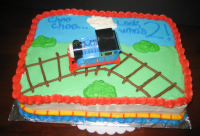 Thomas large colorful birthday cakes images.PNG