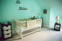 Boy nursery room decor photos.JPG