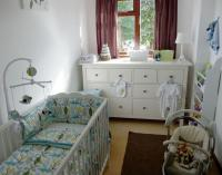 Baby boy nursery room decoration images.JPG