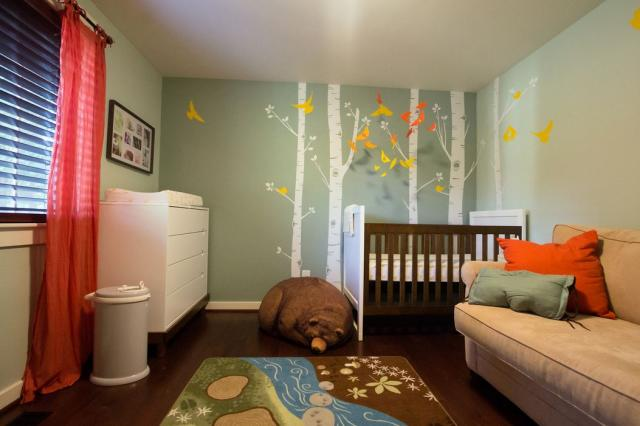 Elegant nursery rooms decor ideas.JPG