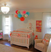 Colorful nursery picture perfect for baby girls.PNG
