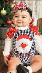 Unique kids Christmas outfits.JPG