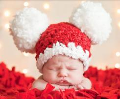 Newborn photo shoot ideas.JPG