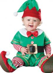 Toddler elf outfit picture.JPG