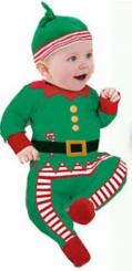 Baby elf outfit picture.JPG