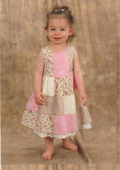 pretty girl baby in dress.jpg