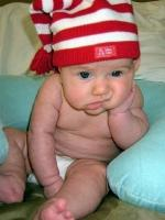 baby funny picture.jpg