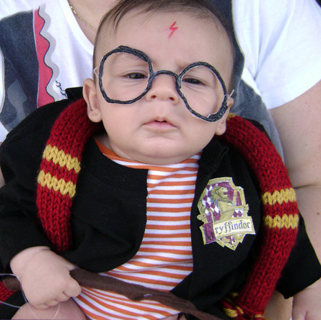 harry potter child costume with gryffindor robe harry potter wand tie medium · harry ...  sc 1 st  Best Kids Costumes & Harry Potter Kids Costumes - Best Kids Costumes