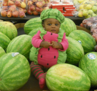 Water melon toddler costume photos.PNG